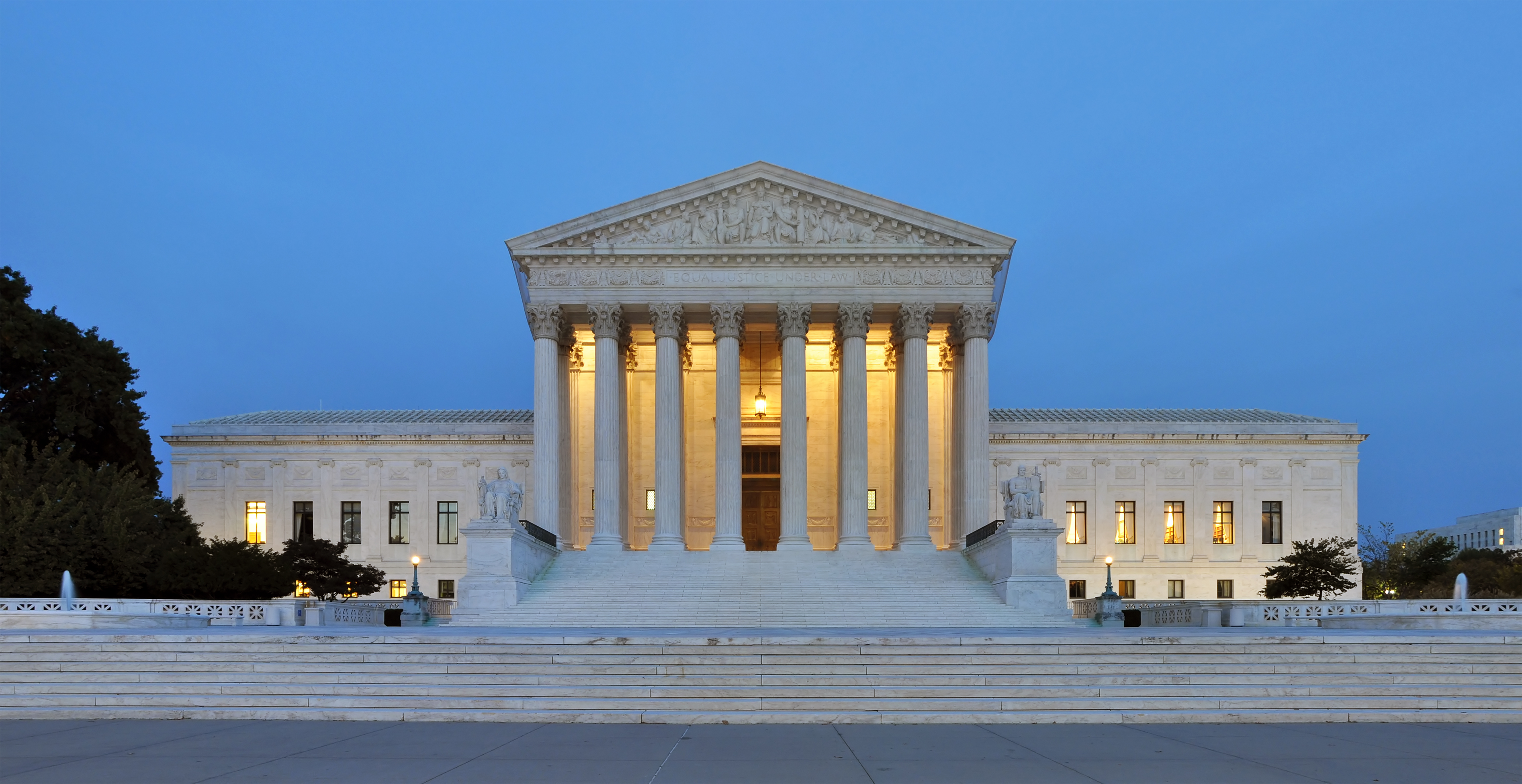 The Implications of a Conservative Supreme Court